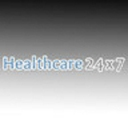 healthcare247